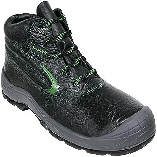 Nike Dualtone Racer Se, Hauszapatos para Hombre