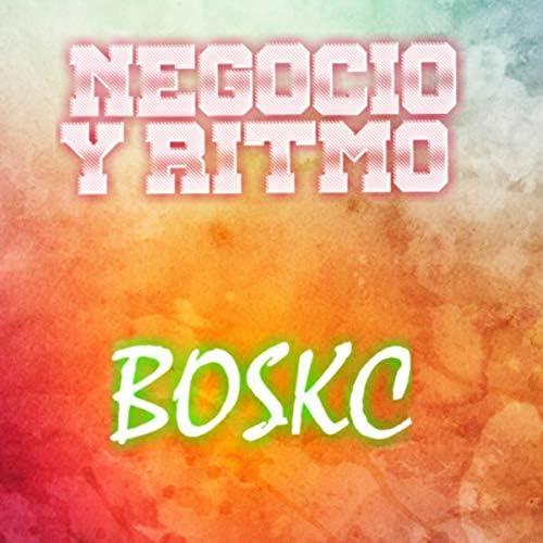 Boskc