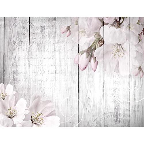 Runa Art GmbH -  Fototapete Blumen