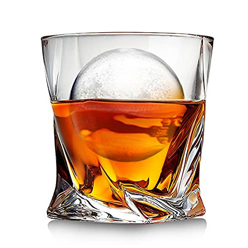 Copa de vino 9.5* 9.5 Cm2 pedazos/lote 300 ml vidrio de vino cristal cerveza whisky vodka bar club cerveza vidrio