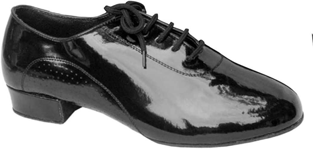 Very Fine Shoes Men's Surprise price Standard Chicago Mall B Smooth S309 Signature Series