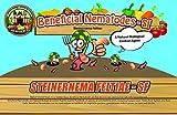 NaturesGoodGuys - Beneficial Nematodes Steinernema Feltiae - SF (5 Million)