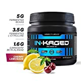 in-kaged intra-workout