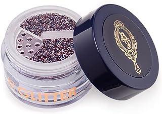 Bt Glitter Navyrose Shine, Bruna Tavares