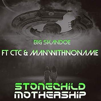 Stonechild Mothership