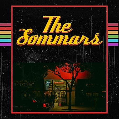 The Sommars