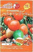 マウロの地中海トマト ベネチアンサンセット