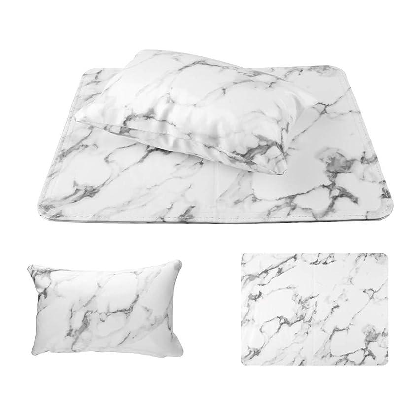 ジェルネイル グリッター ポリッシュ カラーセット ネイルスーツ 手 枕スポンジ レザー 折りたたみ 手 枕 シャオメイスター