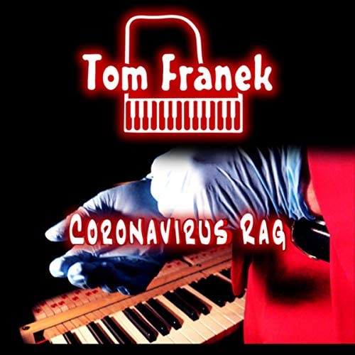 Tom Franek