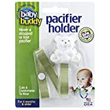 Baby Buddy Baby Cribs Review and Comparison