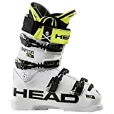 Head Raptor 120S RS - 2020 - Botas de esquí para Ski Boots, MP 26.5 - UK 7.5