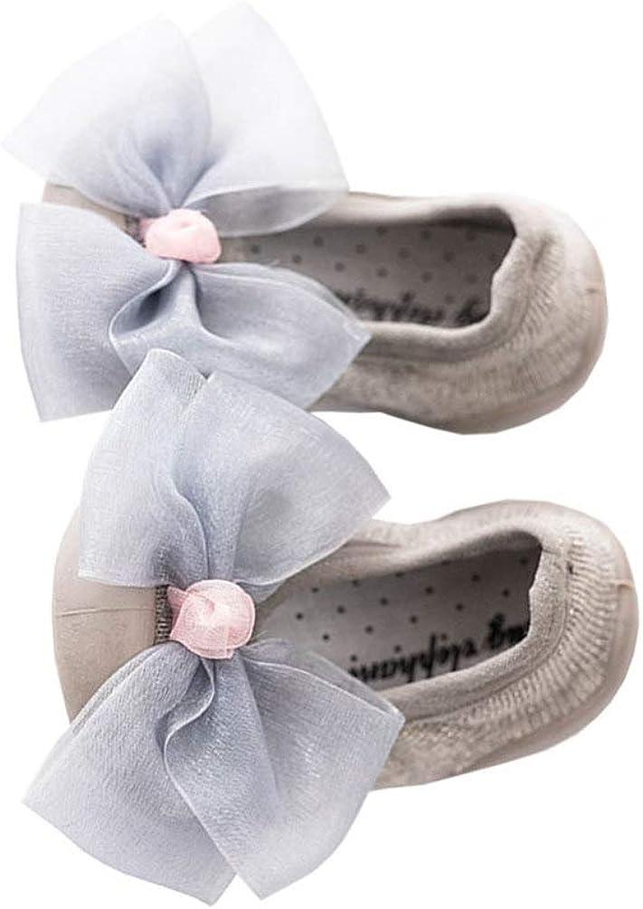 Ranking TOP18 TENDYCOCO Toddler Baby Girls Anti-Slip Slipper Floor Socks depot
