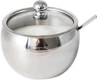 Best nautical sugar bowl Reviews