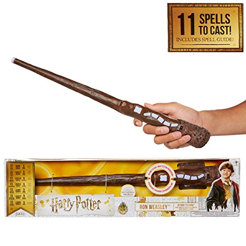 Harry Potter 39899 toverstafel, multi