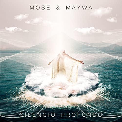 Mose & Maywa