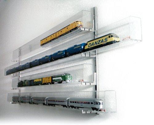 Train-Safe Basic 30 cm lang