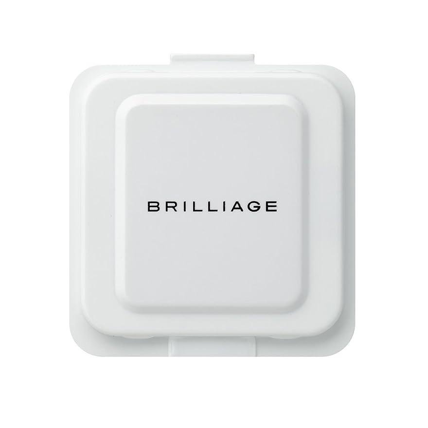侵入するスケルトンキャリッジブリリアージュ 新トリッキーパクト リフティング リフィル ファンデーション ミディアムベージュ60