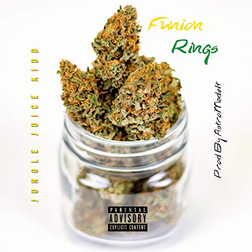 Funion Rings [Explicit]