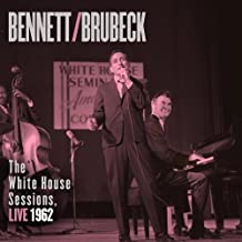 Best dave brubeck house Reviews