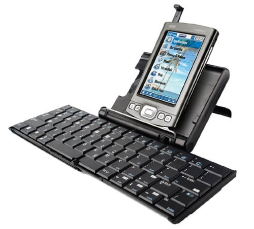 Palm Universal Wireless Keyboard
