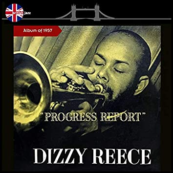 Progress Report (Album of 1957)