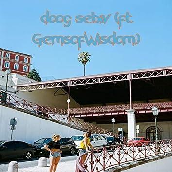 Doog Sebiv (feat. Gems of Wisdom)