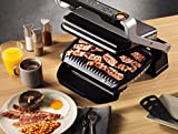Tefal GC712D Optigrill Plus - 9