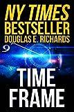 Time Frame (Split Second Book 2)