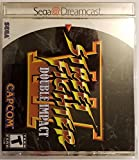 Capcom Sega Dreamcast Games, Consoles & Accessories