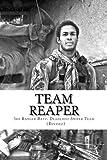By Irving, Nicholas Team Reaper: 33 Kills...4 months Paperback - April 2012