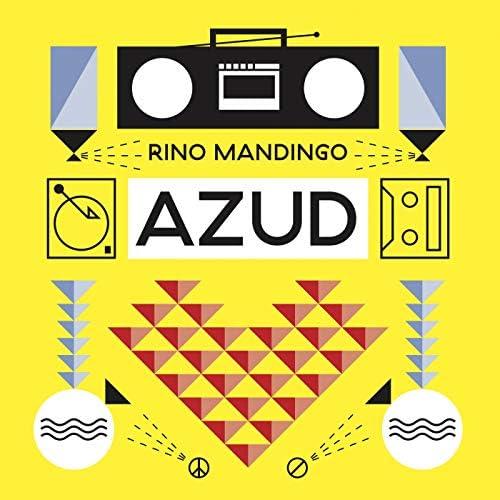 Rino Mandingo