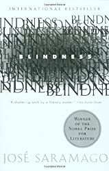 withlovewen-withlovewen.com-book-ebook-kindle-audible-blindness-josesaramago-readingbenefits