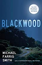 Blackwood (English Edition)