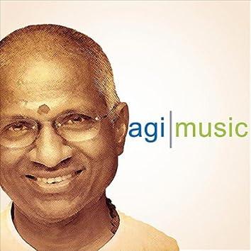 Rajangham, Vol 1 (Gopura Vasalile/ Ithaya Kovil/ Keladi Kanmani)