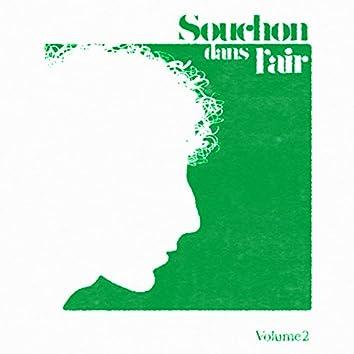 """Somerset Maugham (Extrait de """"Souchon dans l'air, vol. 2"""")"""