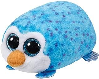 Teeny - Gus The Penguin