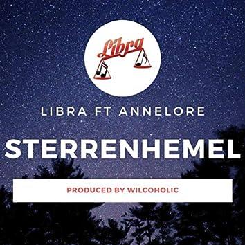 Sterrenhemel (feat. Annelore)