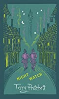 Night Watch: Discworld Novel 26 (Discworld Novel 29)