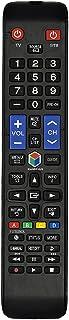 Controle Remoto MXT 01289 TV SMART 3D Futebol Samsung AA59-0