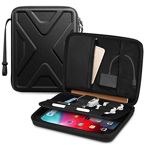 SITHON Tasche Hülle für iPad Pro 11