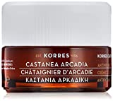 Korres Crema De Día Antiarrugas Y Reafirmante (Piel Normal) - 40 ml.