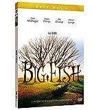 Big Fish (Bookmovies)...