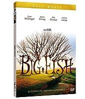 Big Fish - Le Storie Di Una Vita Incredibile [Italian Edition]