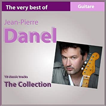 Jean-Pierre Danel : The Collection (18 Classic Tracks)