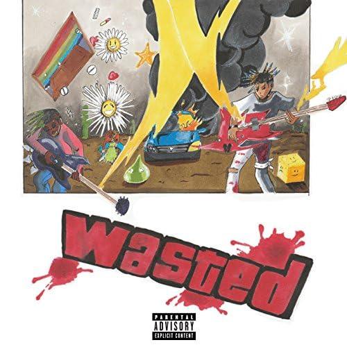 Juice WRLD feat. Lil Uzi Vert