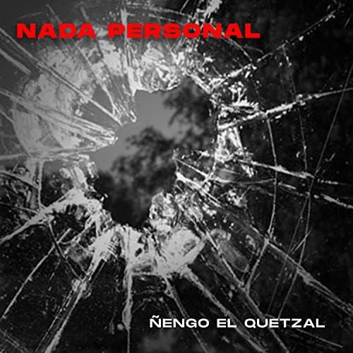 Ñengo El Quetzal