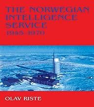 Best norwegian intelligence service Reviews