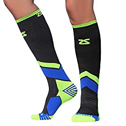 q? encoding=UTF8&ASIN=B01NBF9QR0&Format= SL250 &ID=AsinImage&MarketPlace=GB&ServiceVersion=20070822&WS=1&tag=ghostfit 21 - Top Compression Socks For Runners & Athletes