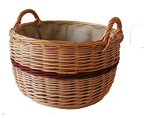 , cestas lena ikea, saloneuropeodelestudiante.es