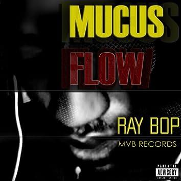 Mucus Flow